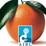 arance-airc[1]