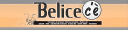 belice-logo