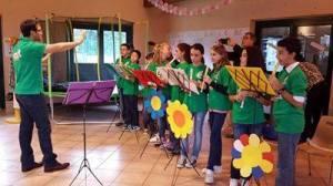 foto La Piccola Orchestra 3