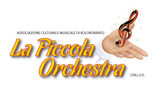 logo-orchestra
