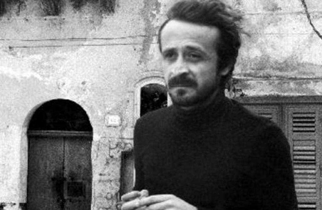 """CONCORSO LETTERARIO NAZIONALE """"ARTISTI"""" PER PEPPINO IMPASTATO"""